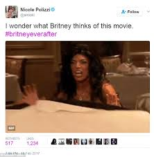 Snooki Memes - britney ever after s natasha bassett hopes she sees it daily