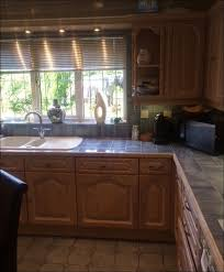 Cost Of Cabinet Refacing by Kitchen Cabinet Refinishing Restaining Kitchen Cabinets Kitchen