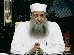 sexe femme de chambre les islamistes et le sexe des femmes par hélios d alexandrie