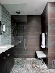 stunning modern small bathroom design ideas for interior remodel