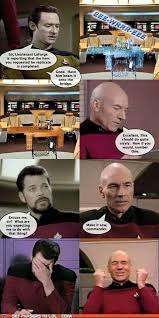 Star Trek Kink Meme - 824 best star trek images on pinterest funny stuff star trek and