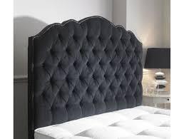 beds m u0026h design