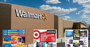 target leaked black friday ads 2016 when to expect black friday ads for walmart target best buy