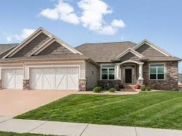 Skogman Homes Floor Plans Ranch Plan Cedar Rapids Real Estate Cedar Rapids Ia Homes For