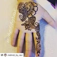 follow hennafamily hennafamily repost prernahennaart creativity