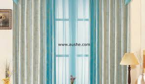 Rodeo Home Drapes by Curtains Curtains Green And Gray Curtains Ideas Stunning Curtain