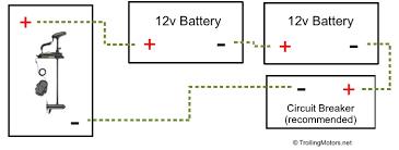 marinco 12v plug wiring diagram diagram wiring diagrams for diy