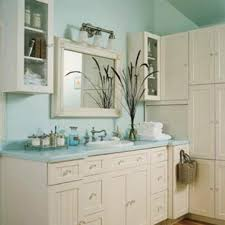 cottage bathroom designs awesome cottage bathroom decorating design ewdinteriors