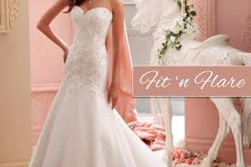 wedding dress alterations u2013 what your dress might need u0026 how much