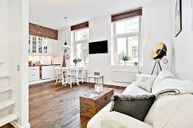 small appartments utility top tips for furnishing a small studio apartment
