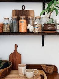 my home interior best 25 scandinavian cooking utensils ideas on