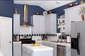 kitchen cabinet painting painting kitchen cabinets and cabinet
