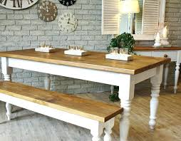 Modern Dining Bench With Back Modern Dining Room Bench Designrulz 23 Dining Table Bench Seat