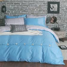 King Comforter Sets Blue Discount Unique King Comforter Sets 2017 Unique King Comforter