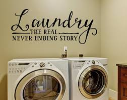 laundry room signs wall decor interesting ideas laundry room signs wall decor decals decal