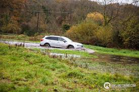 subaru outback rally subaru outback surpasses all expectations rms motoring