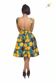 22 best african touch images on pinterest african fashion