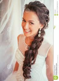coiffure femme pour mariage coiffure mariage femme photo de coiffure bio