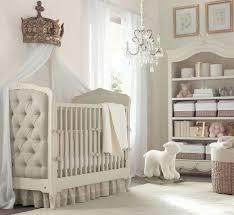 chambre bébé idée déco ides de dco chambre adulte et bb destiné à idée déco chambre bébé