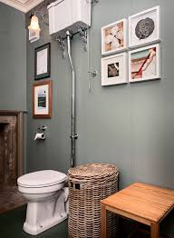 100 this old house bathroom ideas bathroom remodel ideas
