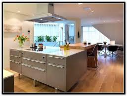floating island kitchen floating island kitchen cabinet home design ideas inside