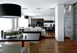 minimalist decorating minimalist decorating ideas image of minimalist decorating modern