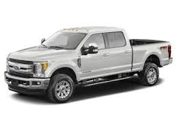 ford f 350 has bragging rights top selling pickup near 80123