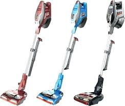 shark rocket ultra light upright stick vacuum cool shark rocket ultra light upright vacuum shark rocket and