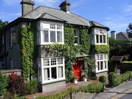 Ireland Bed And Breakfast Bed And Breakfast Club U2013 Bed And Breakfast Club
