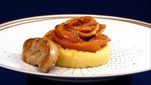 3 cuisine gourmande 2 emission cuisine best of 3 nouvelle aquitaine
