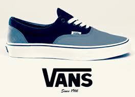 Harga Sepatu Dc Dan Vans vans indonesia februari 2016