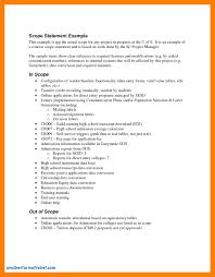 llc annual report template llc annual report template cool baseline report template cool 5