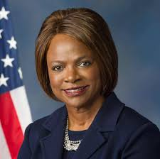 file us rep val demings jpg wikimedia commons