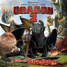 image tale dragons jpg train dragon wiki