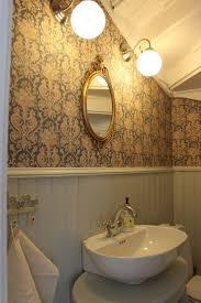 118 best bathroom sauna laundry images on pinterest bathroom