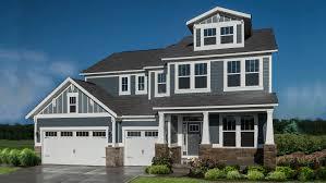 Fox Ridge Homes Floor Plans by Indianapolis New Homes Indianapolis Home Builders Calatlantic