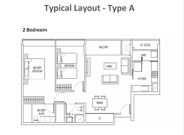interlace floor plan location floor plan projects homes your life your dream your
