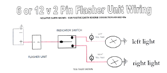 double pole relay wiring diagram double pole double throw diagram