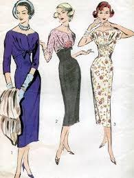 Draped Bodice Dress 94 Best Bust Shelf Shirred Bodice Dresses Images On Pinterest