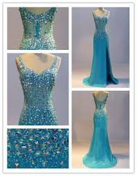 59 best bridesmaids dresses images on pinterest clothes prom