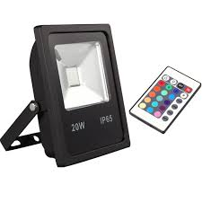 Waterproof Bathroom Spotlights Online Get Cheap Ceiling Spotlights Waterproof Aliexpress Com