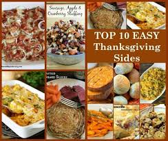 all def digital what s the best thanksgiving side dish