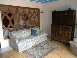 chambre d hote les arbousiers chambres d hôtes les arbousiers chambres d hôtes à céret dans