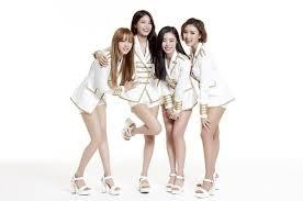 comeback archives u2014 page 4 of 127 u2014 koreaboo
