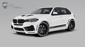 bmw x5 lumma news the bmw x5 in a sporty elegant custom made suit