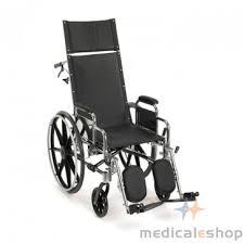 breezy ec 4000r recliner wheelchair sunrise breezy recliner