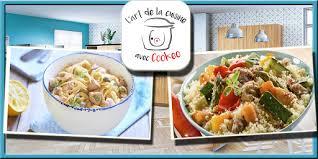 cuisine cookeo de la cuisine avec cookeo 1 0 apk androidappsapk co