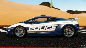 lamborghini limousine lamborghini gallardo lp570 4 superleggera police for gta 4