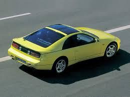 1991 nissan 300zx twin turbo nissan 300 zx specs 1990 1991 1992 1993 1994 1995 1996