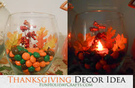 thanksgiving crafts ideas crafts